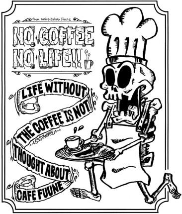 coffee junkey.jpg