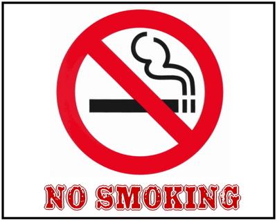 禁煙ご協力ください。.jpg