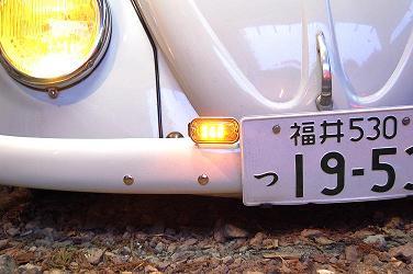 DSC_0016a.JPG
