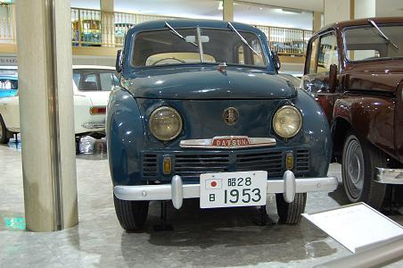 DSC_0107hitori.JPG