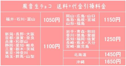 生チョコ運賃表.jpg