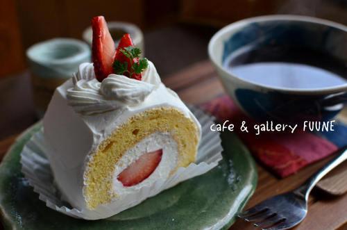 苺のロールケーキ.jpg