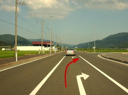 高速開通300m右.jpg