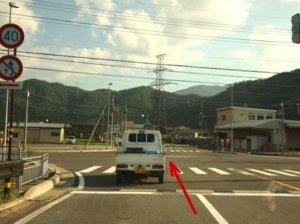 高速開通3つ目.jpg