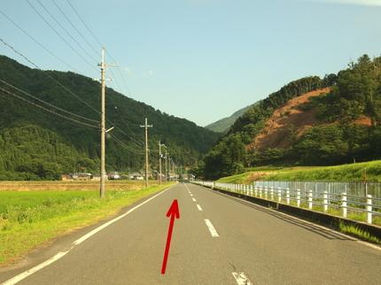 高速開通まっすぐ.jpg