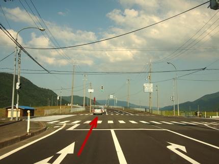 高速開通信号2つ目.jpg