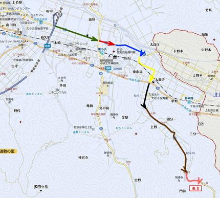 高速開通地図.jpg