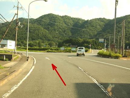 高速開通道沿い.jpg