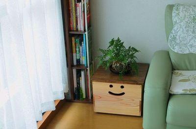 smile8.24a.jpg