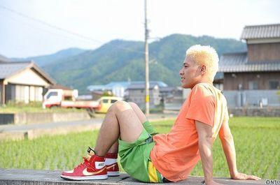 tobaya4.jpg
